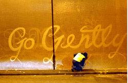 reversegraffiti2.jpg