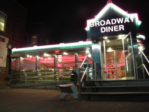 Broadway-Diner-500x375
